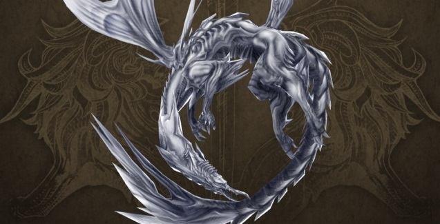 フリーゼス(召喚獣)の評価と召喚魔法