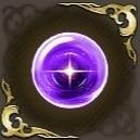 微かな記憶・紫