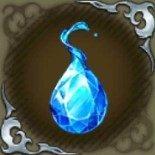 水の輝石・碧