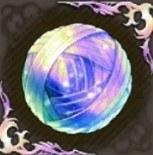 星虹の幻球