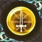 破滅の騎士の記憶・橘