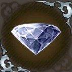 白銀の拡結晶