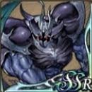 鋼の魔人 鉄巨人