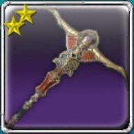 アストラルワンド星2