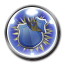 ハイアーマーブレイクの評価と生成(精錬)