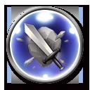 ブレイク剣