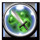 バイオラ剣