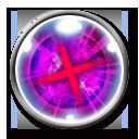 クリムゾンクロスの評価と生成(精錬)