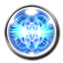 エンハンスレイドの評価と生成(精錬)