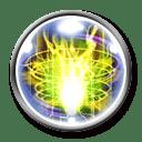 インパルスダイブの評価と生成(精錬)