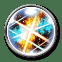 連続剣の評価【スコール専用】
