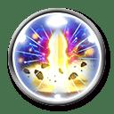 剣聖技の評価【オルランドゥ専用】
