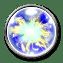 ブレイズラッシュの評価【ライトニング専用】