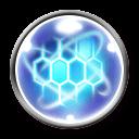 プロテガの評価と生成(精錬)