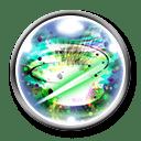 ブレイバーの評価【クラウド専用】
