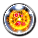 アースレイヴの評価【レッドXIII専用】