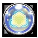 シェルガの評価と生成(精錬)