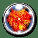デスクローの評価【ギルガメッシュ専用】