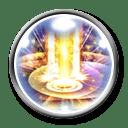 略奪のコンパスの評価【バルフレア専用】