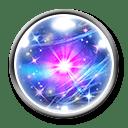 超える力の評価【ミンフィリア専用】