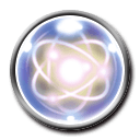 デスペルの評価と生成(精錬)