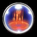 力の水の評価と生成(精錬)