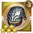 王国騎士制式冑(FF11)