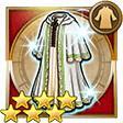 天使のローブ(FF4)