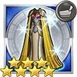 プリンセスドレス(FF4)