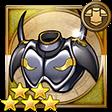 暗黒の鎧(FF4)