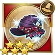 魔術師の帽子(FF6)
