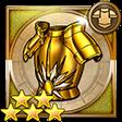 黄金の鎧(FF2)