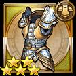 ダイアの鎧(FF5)