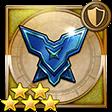 勇者の盾(FF3)