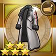 サイファーのコート(FF8)