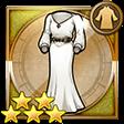 ホワイトドレス(FF4)