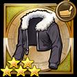 スコールのジャケット(FF8)