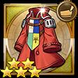 竜騎士の外套(FF9)