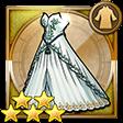 王女のドレス(FF9)