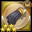 ホープの手袋(FF13)