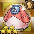 ク族の装束(FF9)