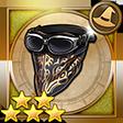 ゴーグルマスク(FF12)