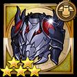 ハデスの鎧(FF4)