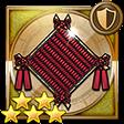 源氏の盾(FF3)