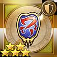 ミンウの盾(FF2)