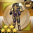 皇帝の鎧(FF2)