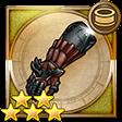 アラネアの腕防具(FF15)
