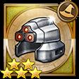 神羅兵マスク(FF7)