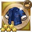 シドのジャケット(FF7)