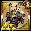 源氏の兜(FF4)